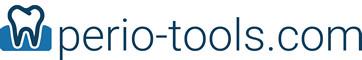 perio-tools.com Logo